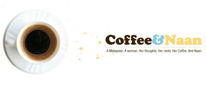 Coffee&Naan