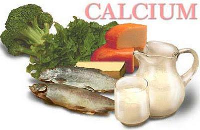 ��� ���������, ����� ��� ���������, ����� ������ ��������� calcium �� �����