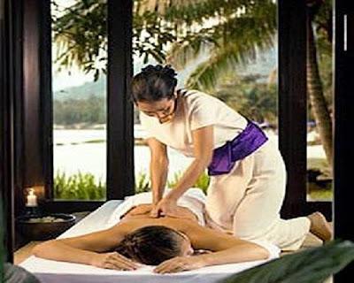 prostate massager