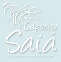Capoeira de Saia