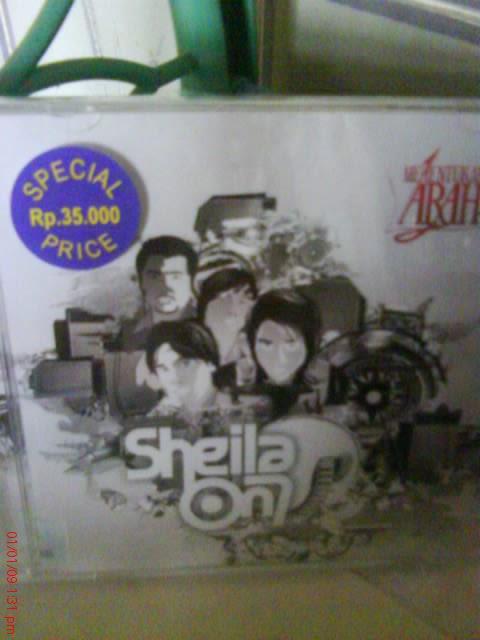 [SHEILA+ON+7]