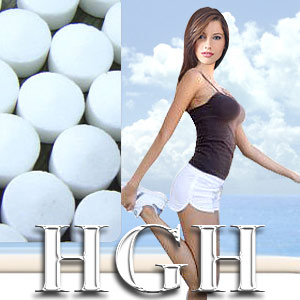 hgh supplements in canada