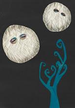 2 lunas de ventanuca