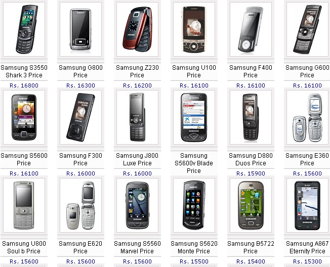 give the mobile phones price list in pakistan AppleID password You