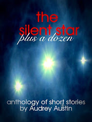 The Silent Star, plus a dozen