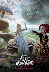 Sinopsis Alice In Wonderland