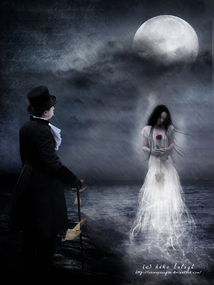 an analysis of love in annabel lee by edgar alan poe Need help with analyzing annabel lee by edgar allan poe read this complete synopsis and interpretation written by poet gary r hess.