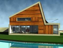 Casas bonitas casas bonitas for Disena tu espacio
