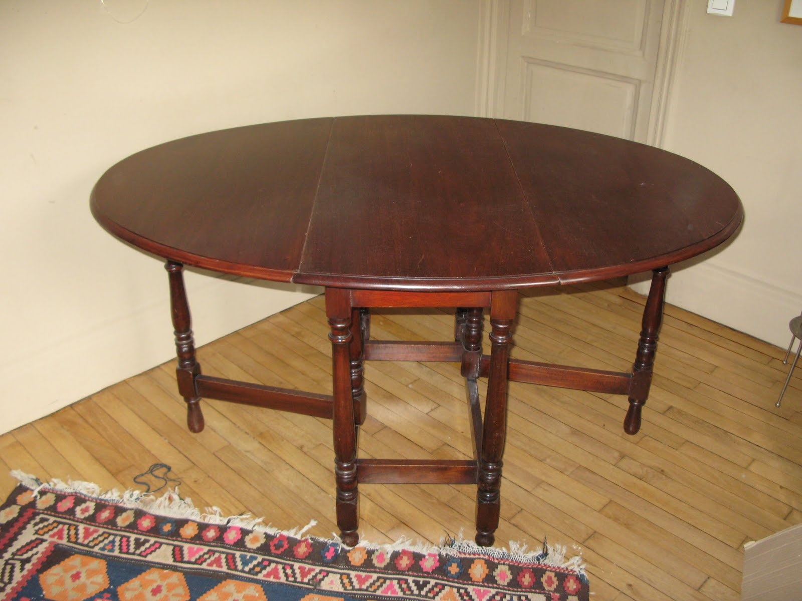 tout un appartement vider mobilier vaisselle d coration bonnes occasions. Black Bedroom Furniture Sets. Home Design Ideas