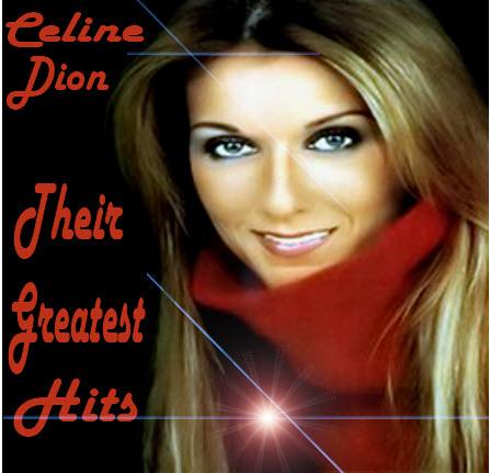 What was Celine last big top 40 hit? - Celine Dion Discussions
