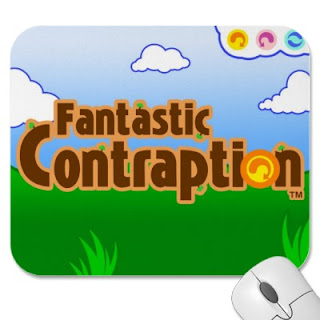 Fantastic Contraption 2