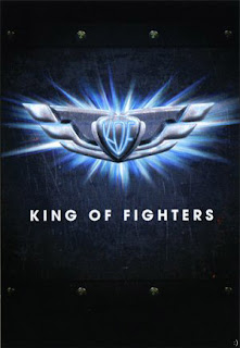 http://1.bp.blogspot.com/_As6rLGYfOto/TBj7fpncVlI/AAAAAAAAAew/08O83aQx6fU/s1600/king-of-fighters-poster.jpg