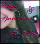 Orkut ®