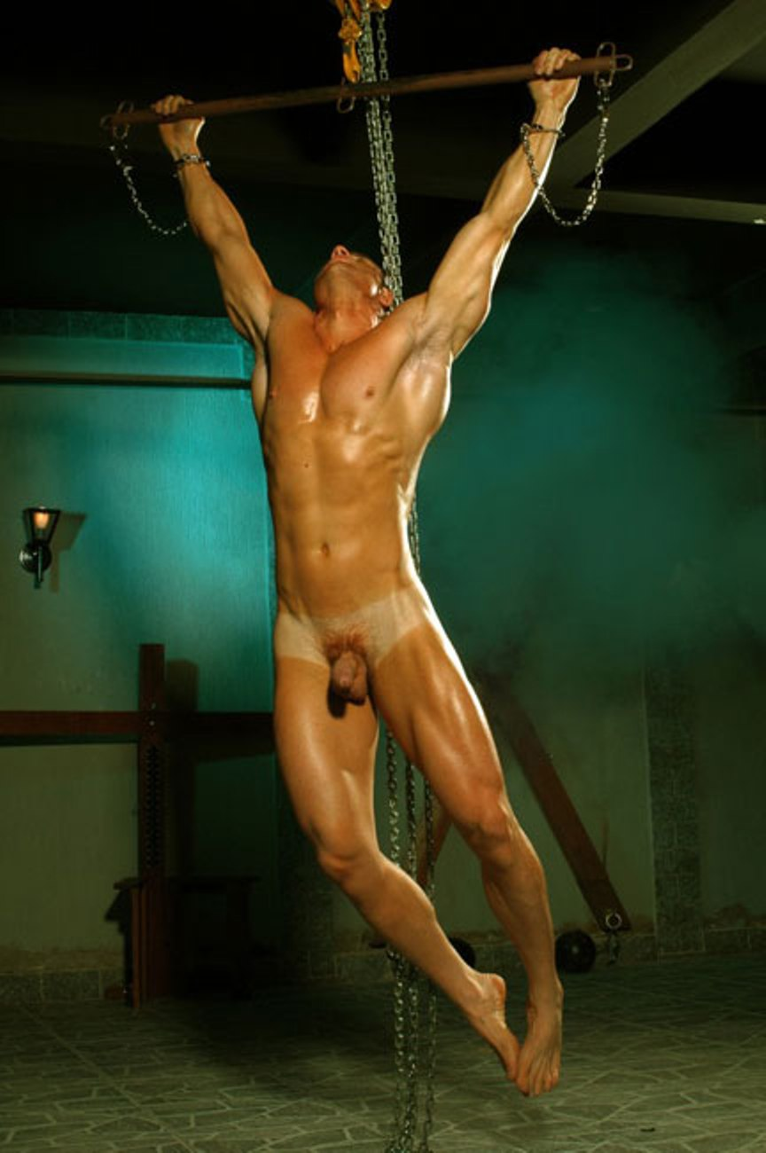 Have g magazine naked assured, that