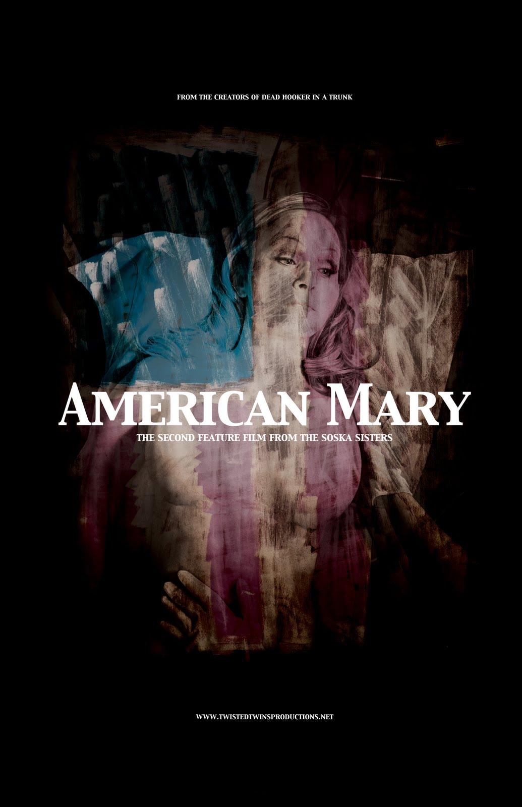 http://1.bp.blogspot.com/_AsUas89TZX0/TQPWVnGNkiI/AAAAAAAAAx0/6W0d8n1nwIQ/s1600/americanmary.jpg