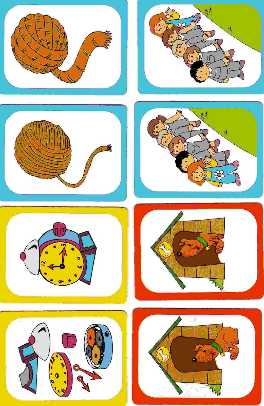 Worksheet Opposites Flash Cards opposites flashcards learningenglish esl