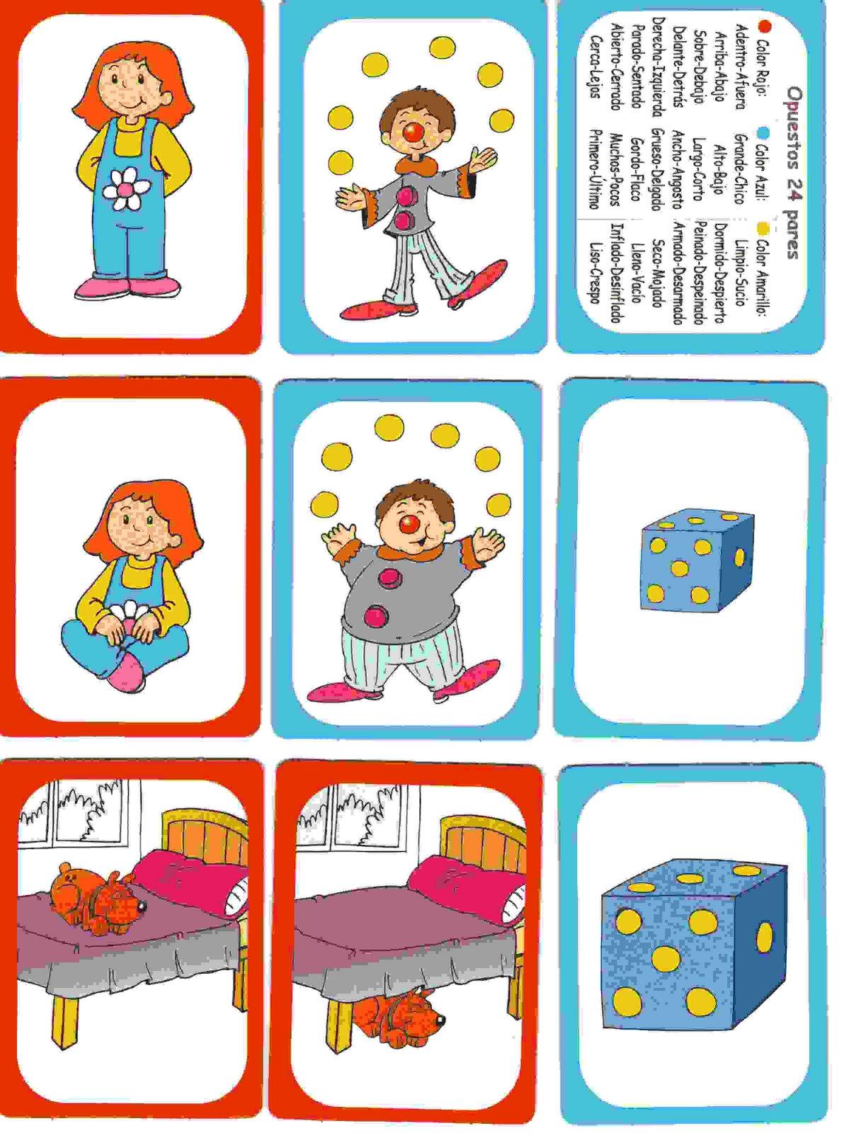 Worksheet Opposites Flash Cards opposites flashcards