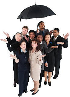 the reasons of people dividing people in two groups The psychology of groups by donelson r forsyth university of richmond this module assumes that a thorough understanding of people requires a thorough understanding of groups.
