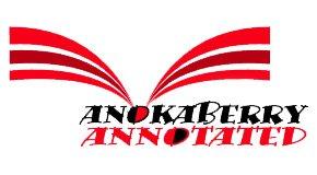anokaberry