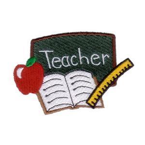 [teacher.jpg]