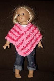 Crochet Amigurumi Pattern Hello Kitty Strawberry Hoolaloop : GreenStyleMom: Free 18
