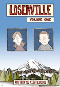 BUY Loserville Volume One
