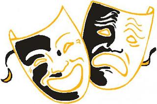 http://1.bp.blogspot.com/_AszG3CK3Xrs/SKMf4VAW7wI/AAAAAAAABIo/JsGVwE2it8Q/s320/mascaras+do+teatro.jpg