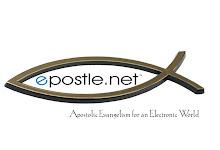 epostle.net