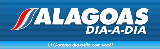 Alagoas dia-a-dia