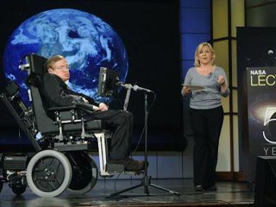 http://1.bp.blogspot.com/_AtN-YBVBBnY/SkT2g-pbyMI/AAAAAAAAAX4/-62PAgyhK1U/s400/images1769425_Stephen-Hawking-2.jpg