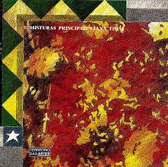 1992 | LIVRO DE POESIA PUBLICADO