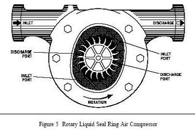 4l80e transmission temperature sensor