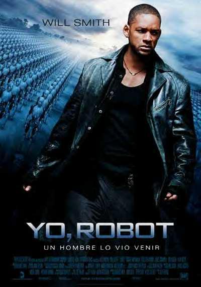 Yo, robot Yorobot