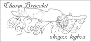 http://sheyzztoybox.blogspot.com/2009/08/charm-bracelet.html