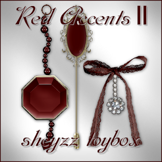 http://sheyzztoybox.blogspot.com/2009/09/new-freebie-red-accents-ii.html