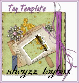 http://sheyzztoybox.blogspot.com/2009/09/new-freebie-tag-template.html
