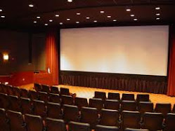 Σινεμά ,Βιβλίο ,θέατρο .