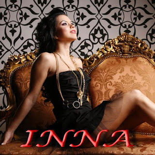 Inna july love clubbing by play and win