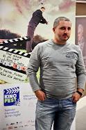 Valentin Partenie - regizor
