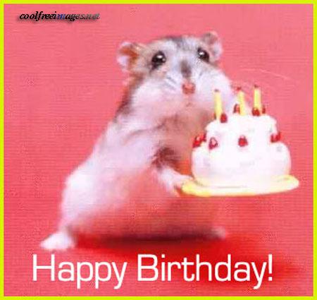 BIRTHDAY THREAD! - Page 6 Happy_birthday_07