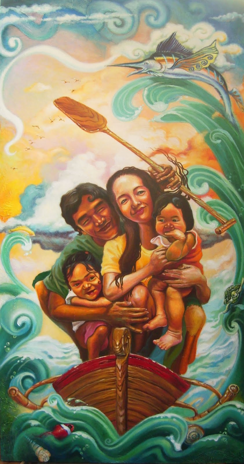 pamilyang pilipino The pantawid pamilyang pilipino program is the aquino administration s flagship poverty alleviation program and covers more than 4 400 000 filipino households in 2015 soliman: dswd is keeping 4ps.
