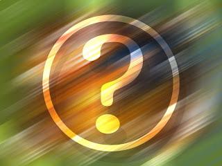 Пенсия от Битуах Леуми в вопросах и ответах