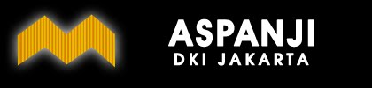 aspanji