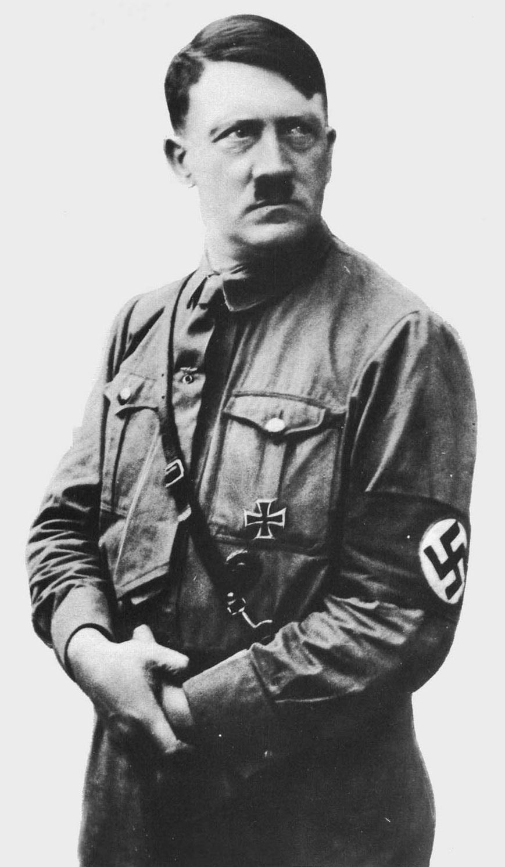 [Image: Hitler.jpg]