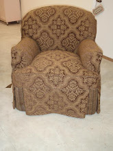 Mens Chair