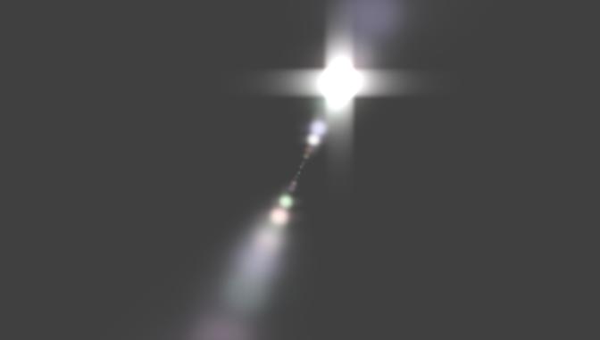 OpenShot_Lens_Flare1.png