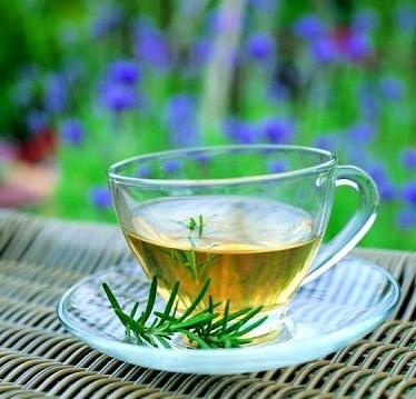 http://1.bp.blogspot.com/_AuWomhxAgQs/S9o9EY_K1ZI/AAAAAAAAAAs/YmkVgkJLTlA/s1600/herbal_tea.jpg
