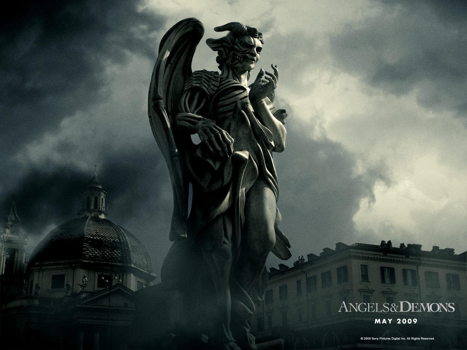 http://1.bp.blogspot.com/_AuYfXqtJ2oU/TNC8z5hDewI/AAAAAAAAABc/rm1kaqG2PAg/s1600/Angels_and_Demons_Wallpaper_1_1280.jpg