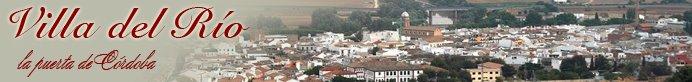 Villa del Río - Historia y curiosidades