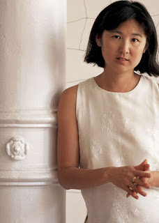 Politics and Film: Maya Lin A Strong Clear Vision: Personal ...
